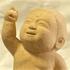 天上天下唯我独尊の本当の意味【身近な仏教用語】
