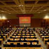 【日本道観の道教交流】  日本タオイズム協会 設立一周年記念祭典 その2