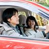 「このままじゃヤバイ!」若者の車離れが深刻化している原因と対策は?