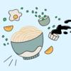 香川県のうどん屋さんは終了時間が早いのはなぜか?埼玉と比較!