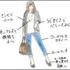 【書評】小柄さん必見!150㎝台でバランス良く見せるコツ集「背が低めの人のファッションルール」