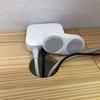 AirPlay2 と めっちゃ安いスピーカーで AirMac Express を活用してみる