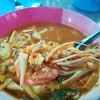 【バンコク】地元の食通が唸る!本当に美味しい屋台料理!〜カオマンガイ、トムヤムクン、パッタイ編〜