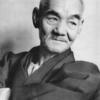 東海道新幹線を作った国鉄総裁は、71歳で就任して79歳まで働いた。