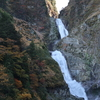 称名滝をご紹介します!
