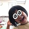 長女と次女の違い 歯の入れ替え