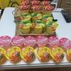 【糖質制限】Tarami 0カロリー ゼリー 全力でおススメ【ダイエット】