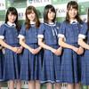 乃木坂46新規ヲタが考える今後センターをやってほしいメンバーBEST3