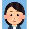 離婚に関する手続き(11)~手続き5日目~