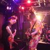 明日、6月24日は大塚でライブです!