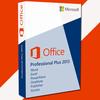 最高のマイクロソフト Office 2013 製品キーを見つける 3 つの方法