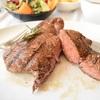 【南アフリカ】ケープタウンおすすめレストラン5選(アフリカ料理・ステーキ)