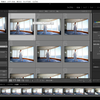「Lightroom CCを用いた写真の整理方法①写真の分類」初心者のための図解説