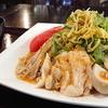 【西横浜】わざわざ行ってでも食べるべき「一酵や」の冷やし中華は美味しいという言葉しかない