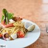 地中海式の食事は思春期の成績UPに?スペイン・研究