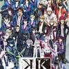 男の子と女の子、どちらが中心のアニメのデザインが優れているのか?「K RETURN OF KINGS」