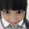 サニーデイ・サービスの新曲「桜 super love」とチームしゃちほこ安藤ゆず