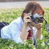 SUNDAY'S POST 「旅するカメラ」第2弾に写真家ハービー山口も参戦!ハービー・山口流写真術も大公開