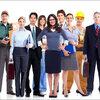 Du học Úc các ngành nghề cơ hội việc làm cao sau khi tốt nghiệp