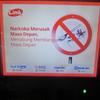 1歳子連れのバリ&SIN旅行 インドネシアのATMでのクレカキャッシングの操作方法【画面付き】 ATM手数料無料のセディナカード、ペイジーで海外からでも繰上返済可能です!