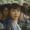 2017年の映画あるある:日本映画はバスから始まる