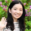 福地桃子の画像と経歴、相川翔の娘は果たして芸能界で通用するのか?