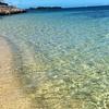 9月に沖縄旅行に行ってきました!