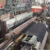 ステュディオダルチザン/STUDIO D'ARTISAN 日本最初期の力織機『G3』で織られたG3ジーンズが復活しました(^^♪