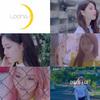[記事]'今月の少女1/3'  タイトル曲ティーザー公開[2017-03-10]