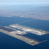 【2018年台風21号】関西国際空港(関空)の浸水被害は序章?