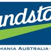Blundstone(ブランドストーン)のブーツをオーストラリアでお安く購入出来ました!
