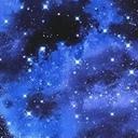 宇宙Sixという星を輝かせたい
