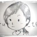 ru_teの【子育ておもしろ変換ブログ】