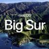 macOS Big Sur 11.2.1 がリリース ~ 一部のMacBook Proで充電できない問題を修正