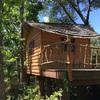 40代、自営業、持病持ちがフェニックスホームでログハウスを建てて住む