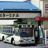 岩手県交通692(U-LT332J)を作る