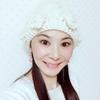 【本日20:30メルマガ配信】桜美月プロデュース新作「花咲くニット帽」先行発売!