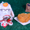 【ブラックホットチキン】ケンタッキー 1月8日(水)新発売、KFC ブラックホット 食べてみた!【感想】