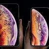 iPhone:新しいiPhone発表!まずは色で選んでみようかw