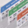 Microsoft Office365のブランドフィルムが公開 同社が進めるフルーエントデザインシステムとは
