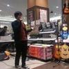 【ライブレポート】歌うたいコンテスト第2回予選!