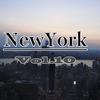 ニューヨーク歴史巡り⑩【エンパイアステートビル】