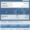 建設技術研究所【9621】の本日の損益を大公開!!