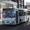 鹿児島交通(元関東バス) 2032号車