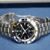 レビュー グランドセイコー SBGJ237 頑張れ国産時計ブログ