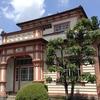 栃木市の建築 4 巴波川周辺