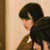 FRIDAY DIGITAL 吉田豪×大森靖子×小林司 激動のミスiDを振り返る