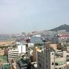 KJ800 釜山 to 厳原 (KOBEE)