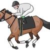 【毎日王冠 2021 予想】追い切り・ラップ適性・レース傾向考察 & 各馬評価まとめ / ホンモノは意外と少ない?!