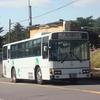 元京阪バス その1-3